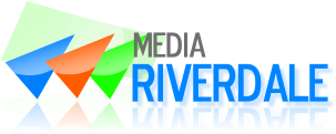 Rverdale Media Group